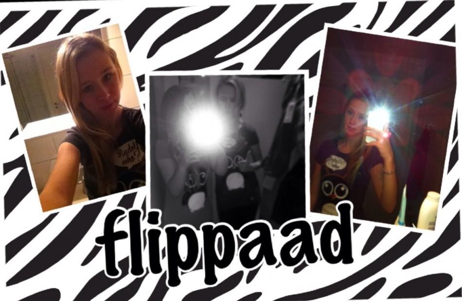 flippaad
